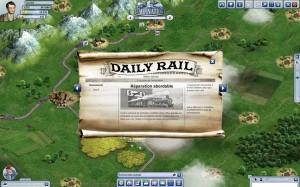 Rail-Nation-008
